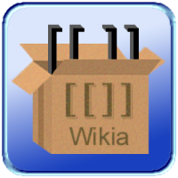 File:Central icon create.png