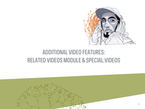 Video webinar Slide24