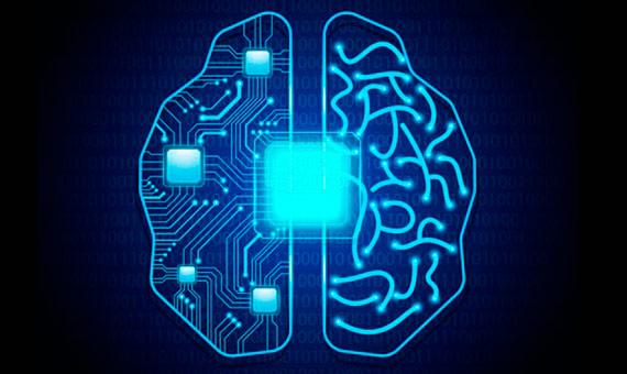 File:BBVA-OpenMind-El-futuro-de-la-inteligencia-artificial-y-la-cibernética.jpg