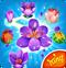 BlossomBlastSaga-appicon