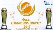 Champions-trophy-2017