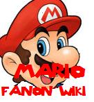 File:Mariofanon Logo.png