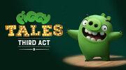 PiggyTales3 Teaser2 360p