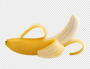 File:Banana-png-image-5-300x230.jpg