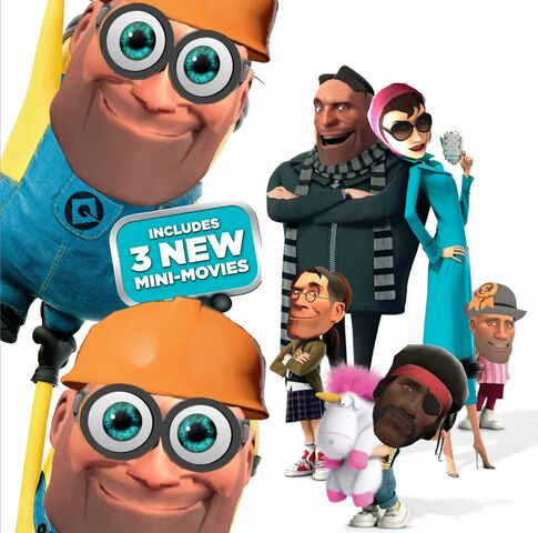 File:Despicable Me Two TF2 Dub - YouTube.jpg