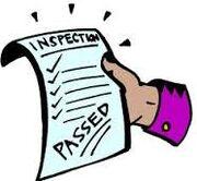 Inspect (2)