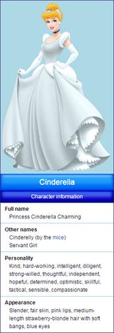 File:Disney Wiki - Image background color.png