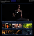 Thumbnail for version as of 14:03, November 15, 2014