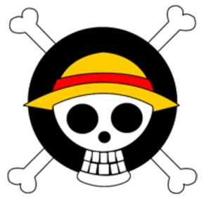 File:One Piece logo.png