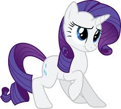 File:RARITY.jpg
