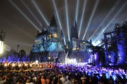 The Wizarding World of Harry Potter-300