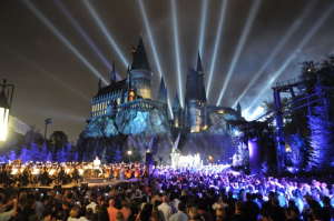 File:The Wizarding World of Harry Potter-300.png