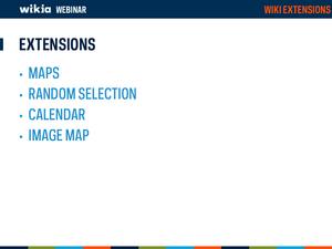 Extensions Webinar Slide09