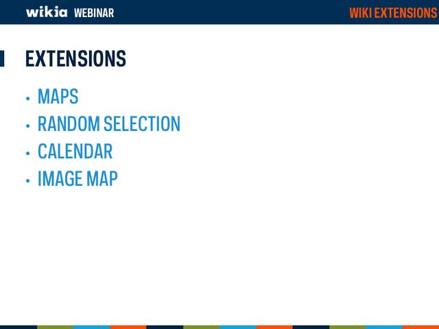 File:Extensions Webinar Slide09.png