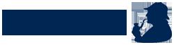 File:Landingpage-Sherlock-Holmes-Logo.png