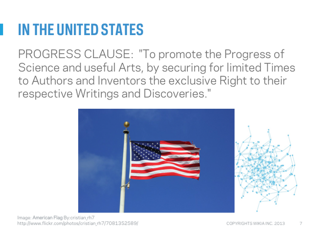 File:Copyright webinar Slide08.png