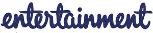 Entertainment logo i4