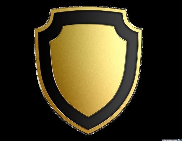 File:Admin shield.png