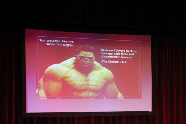 File:Incredible hulk.jpg