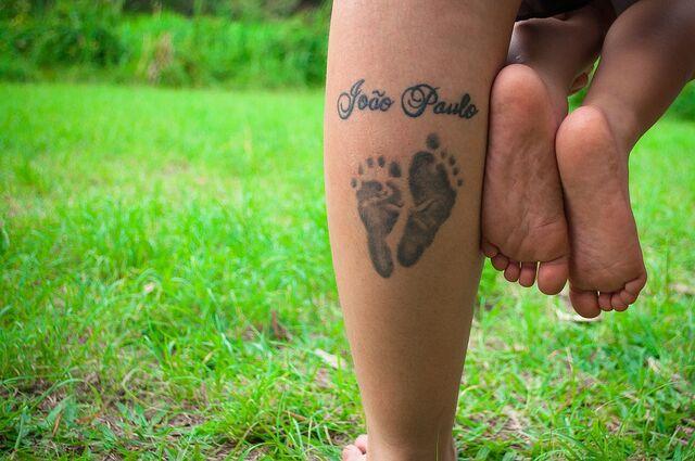 File:Wildlife Tattoos.jpg
