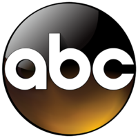 ABCWikis-Wide