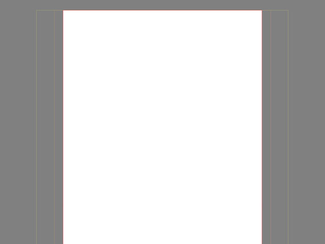 File:Background theme template.jpg