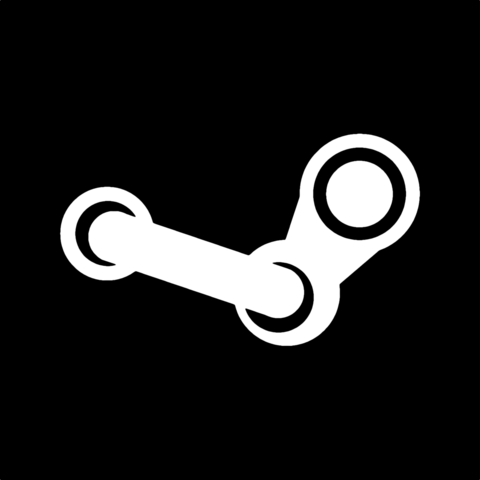 File:Steam-icon.png