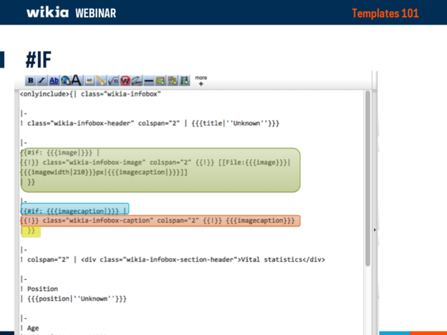 File:Templates Webinar April 2013 Slide25.png