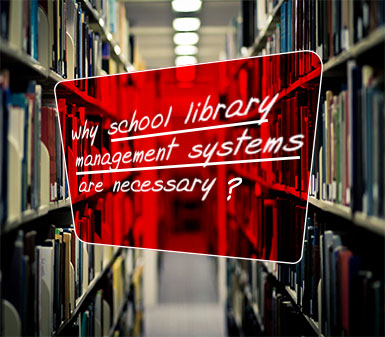 File:What-are-School-Library-Management-Systems-and-Why-They-are-Necessary-for-Schools.jpg