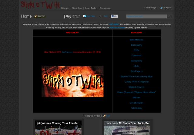 File:SLIPKnotwikinew2010.png