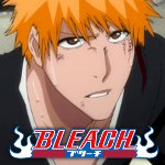 File:CA-animanga-bleach.jpg