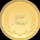 Gold Medal