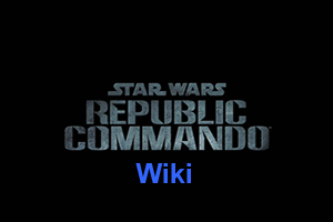 File:Republic commando logo.wiki.png