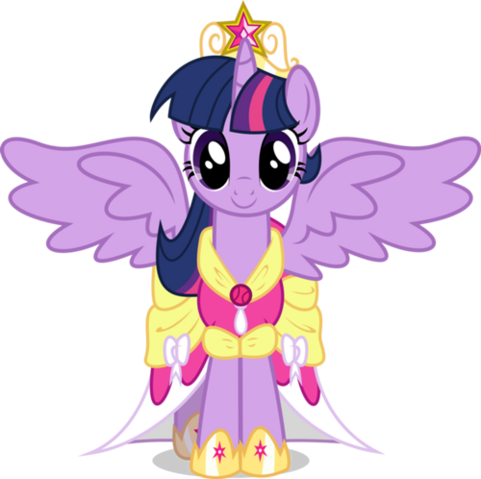 File:500px-Princess twilight sparkle by canon lb-d5t71u2.png