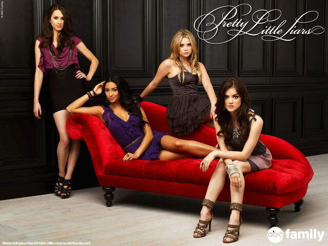 File:PRETTY LITTLE LIARS.jpg