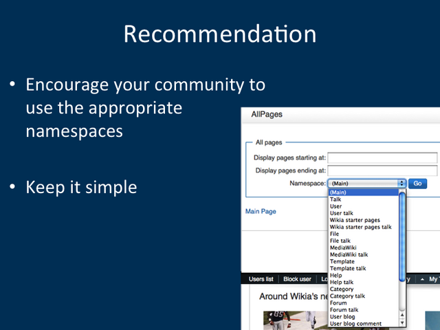 File:Apr Webinar Slide16.png
