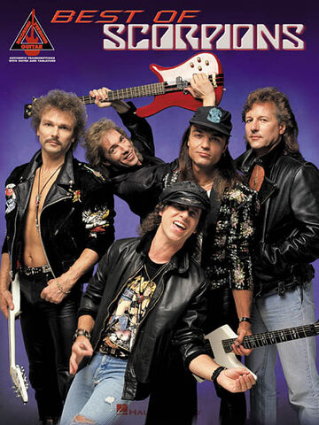File:Band Scorpions.jpg