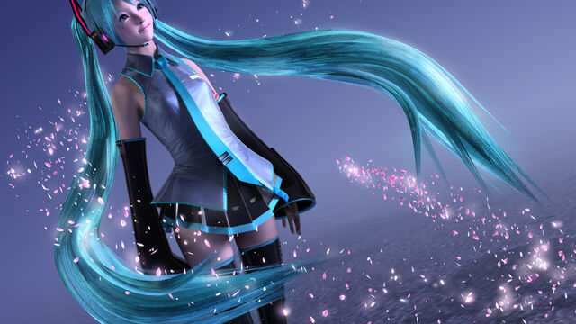 File:1097539-vocaloid-hatsune-miku-desktop-1920x1080-hd-wallpaper-832740.jpg