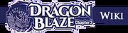 Dragon Blaze Wikia (V. ch3)