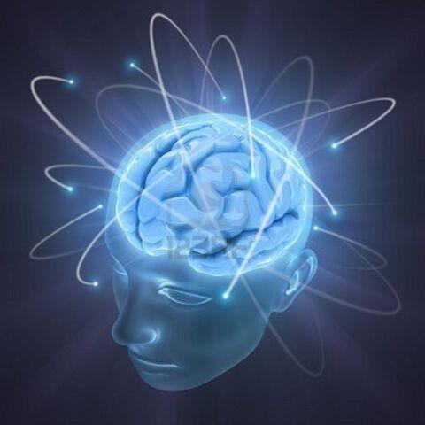 File:3d brain, mind.jpg