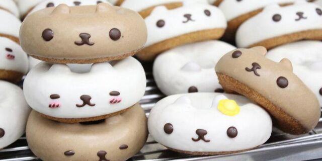 File:Donuts2.jpg