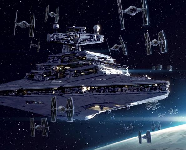 File:Flota Imperial.png