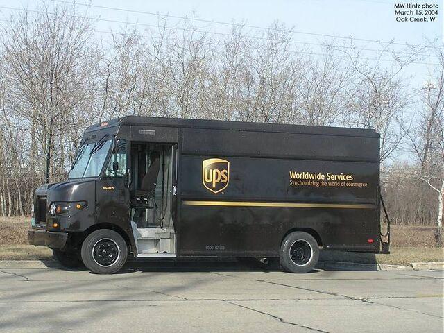 File:Jb-67420850.jpg UPS Truck.jpg