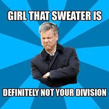 File:Lestrade.png