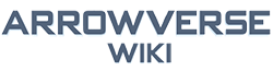 File:Arrowverse wiki HvA-style-wordmark-v1.png