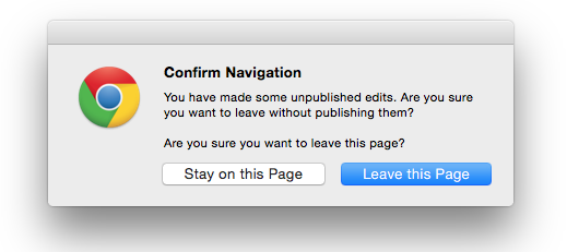 File:Confirm Navigation.png