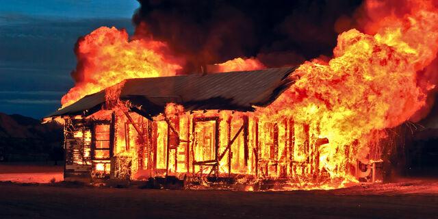 File:O-BURNING-HOUSE-facebook.jpg