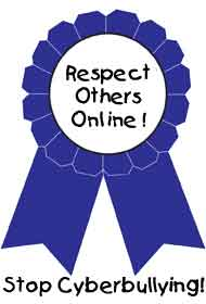 File:Respect Others Online Stop .jpg