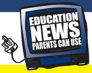 Educ news