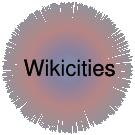 File:Phroziac wikicities logo.png